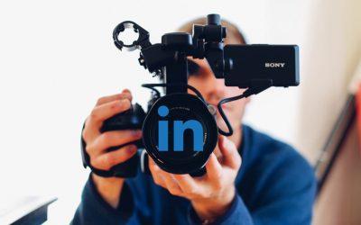 Genereer 100+ leads voor €50 met deze LinkedIn hack [stappenplan]