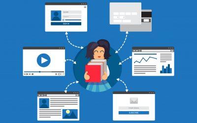 Overzicht Toolie Tuesday – Alle online marketing tools op een rij