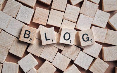 Waarom verwaarlozen zoveel ondernemers hun blogsectie?