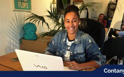 Mijn Hulc Academy ervaring – Cheryl