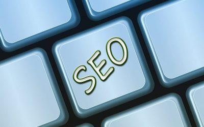 De drie pijlers van SEO: techniek, content en linkbuilding