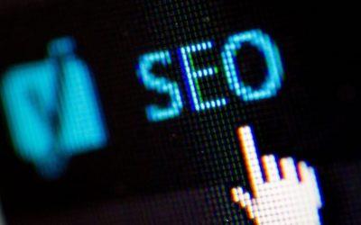 Wat is een goede SEO-titel voor je blog?
