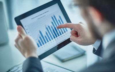 15 KPI's om je B2B contentmarketing succesvol te meten