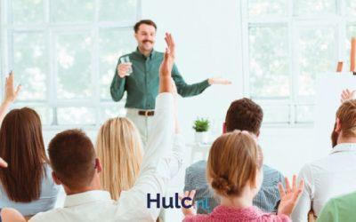 Wat is influencer marketing en wat zijn de voordelen?