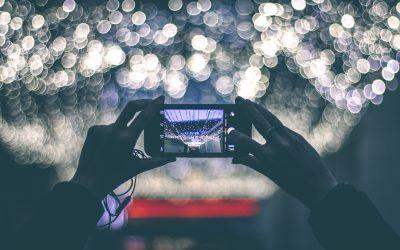 De 10 belangrijkste social media marketing trends van 2019