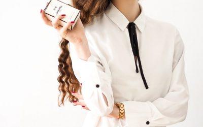 Hoe vind ik de juiste bloggers voor mijn merk?